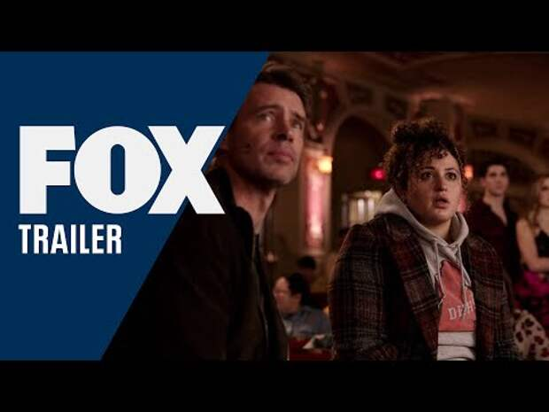 FOX Unveils Trailers for The Big Leap, The Cleaning Lady, & More!