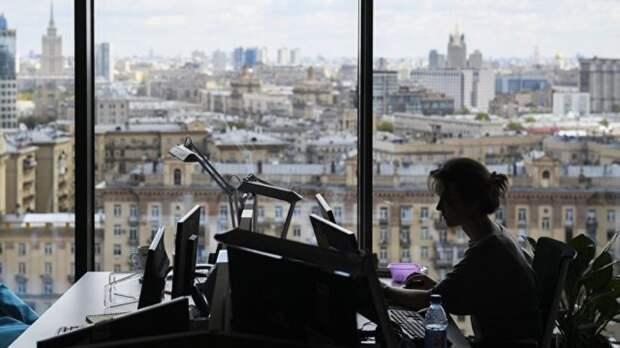 Сенатор Рязанский прокомментировал идею сокращения рабочих часов в России
