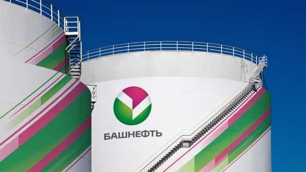 Почти на21% снизилась чистая прибыль «Башнефти» поМСФО в2019 году