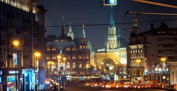 Россиянам разъяснили изменения в стране с 1 июня 2021 года