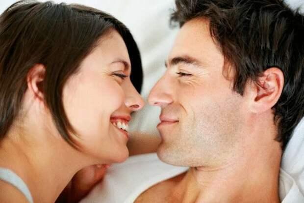 Как распознать своего человека