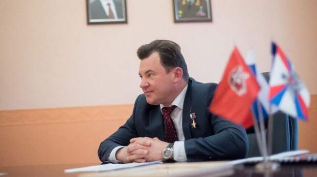 Депутат ГД Романенко предложил ввести сертификаты на трудоустройство для молодежи