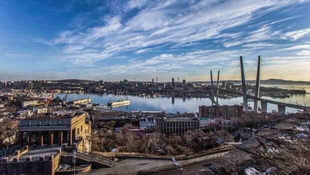 Руководство KT Corporation приехало для переговоров о сотрудничестве во Владивосток