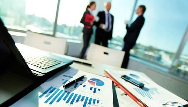 Более 800 обращений предпринимателей рассмотрел бизнес‑омбудсмен Подмосковья в мае