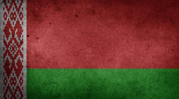 В Беларуси нашли новые места захоронений и назвали сумму материального ущерба от ВОВ