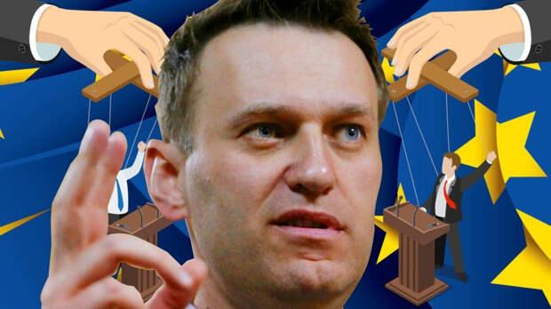 Юрист Ремесло нашел признаки вмешательства в требовании ЕП освободить Навального