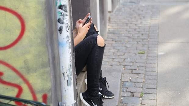 Число подростковых самоубийств в США резко выросло во время пандемии