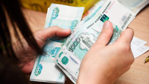 Экономист рассказал про самый худший вид заработка для малоимущих жителей РФ