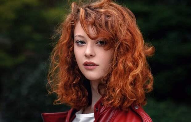 Что расскажет о характере человека цвет его волос