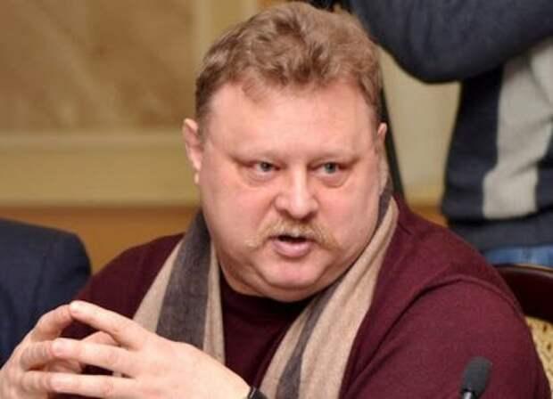 Шурыгин: Российская армия обесценила «политический козырь» Украины