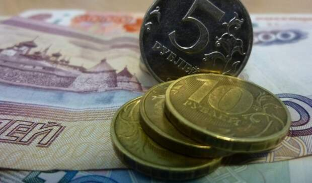 Как перевести социальные выплаты на карту «Мир»