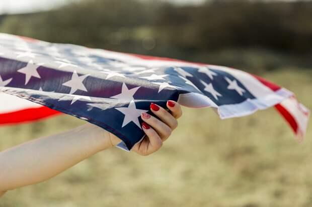 America First: что меняет победа Байдена