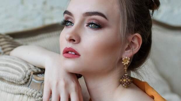 Что раздражает мужчин в женском макияже