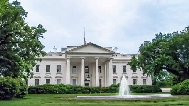 Сенатор Пушков прояснил, как Вашингтон воспринимает встречу Путина и Байдена