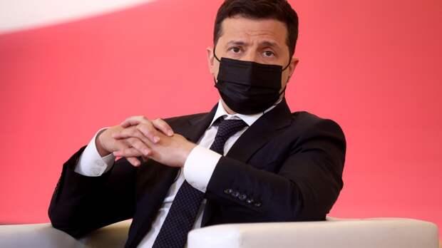 Poland supports Ukrainian people, Ukraine's NATO aspirations – Zelensky