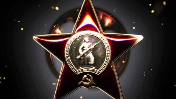 Медали из СССР, которые стоят целое состояние