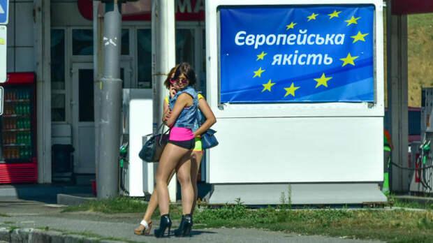 «Почему Польша получает больше нас?!» – Карасёв требует повысить расценки на политическую проституцию