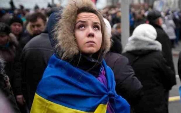 Александр Роджерс: Украинцы устали от лицемерия как киевского режима, так и их западных хозяев...