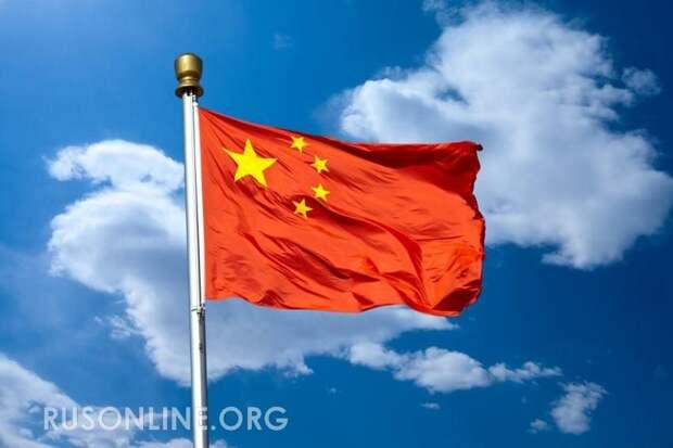 США дико орут: Китай перекупает мозги инженеров с TSMC десятками за неделю