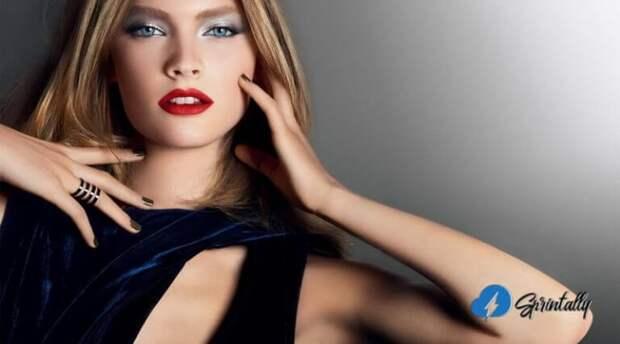Идеальная жена, женщина, девушка: 32 качества