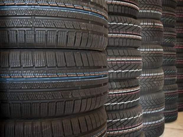 Они для работников складов.  Фото: auto.vercity.ru.
