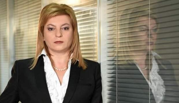 Президент Санду, неразочаровывайте граждан Молдавии— кандидат впремьеры