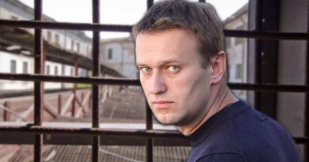 Кучка фейковых историй от приспешников скандального Навального: разбираем, что к чему