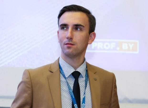 Директор «Славянского базара» Лапицкий: «По фестивалю решили ударить»