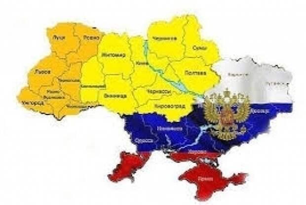 Юго-восток Украины: хроника событий 31 августа