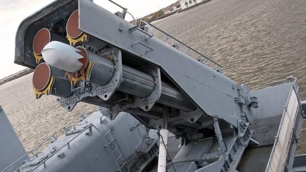В США забили тревогу из-за опрометчивого решения Пентагона по ракетным кораблям