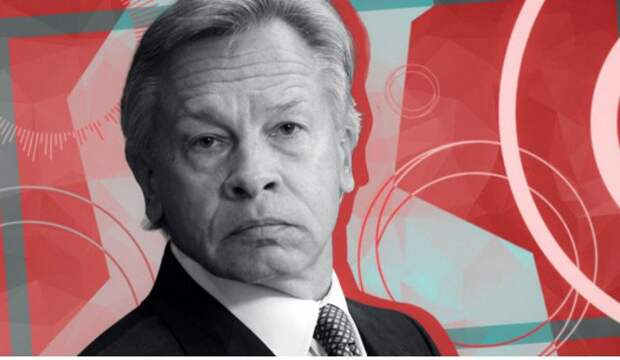Сенатор Пушков обвинил США в покушении на полномочия Совбеза ООН