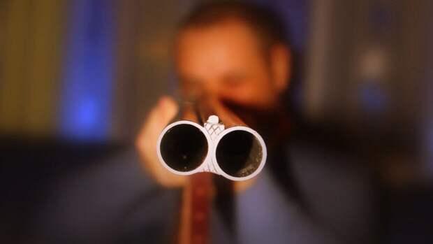 ЕР выдвинула инициативу по ужесточению оборота оружия