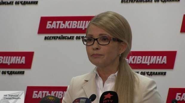 Нет населенья — нет проблем: Ульяна Грибодроновна, Солдат и Смерть, детройтское «удолбище»