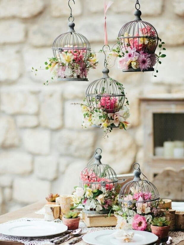 flowers-in-bird-cages-ideas1-4-5 (450x600, 236Kb)