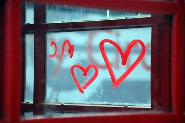 """Прикоснутся к сердцу: на 3 знаков зодиака звезды """"обрушат"""" всю мощь любви до конца мая"""