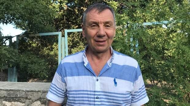 """""""Напоминает больного раком"""": политолог Марков ответил на ребрендинг VTimes"""