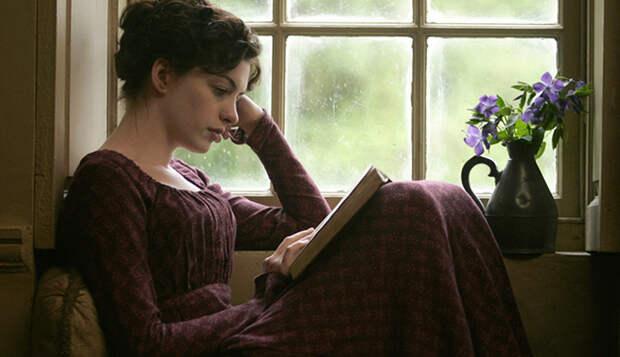 Какая семейная тайна Джейн Остин вдохновила её на создание знаменитого любовного романа «Гордость и предубеждение»