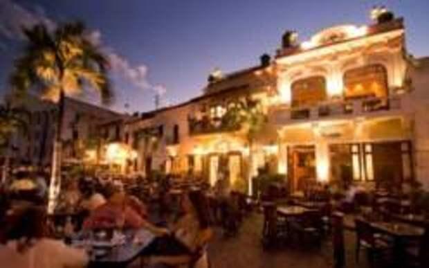 Власти Санто-Доминго приступили ко второму этапу реализации программы развития туризма