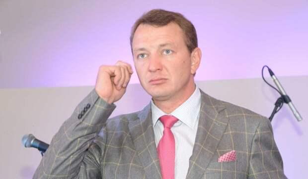 «Все обалдели»: звезда «Битвы экстрасенсов» пришла на свадьбу к Марату Башарову