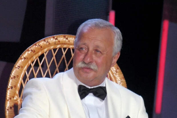 Директора Якубовича возмутил ролик сведущим вобразе Mario