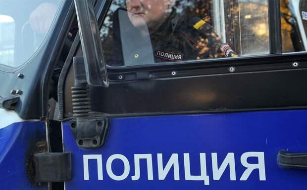 Депутат Госдумы потребовал отпрокуратуры расследовать загадочную гибель калининградского футболиста
