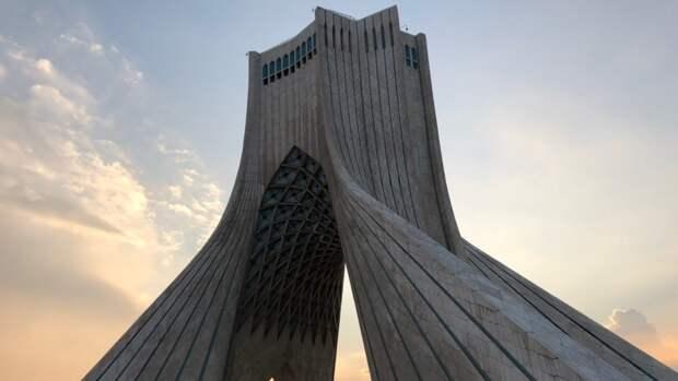 США сохранят санкции против Ирана, пока не убедятся в его отказе от ядерной программы
