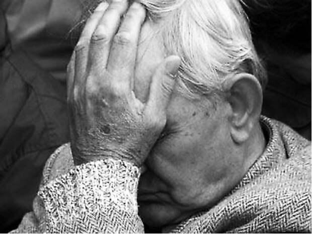 Всем мошенникам нужны пенсионеры мошенники, пенсионеры, развод, факты