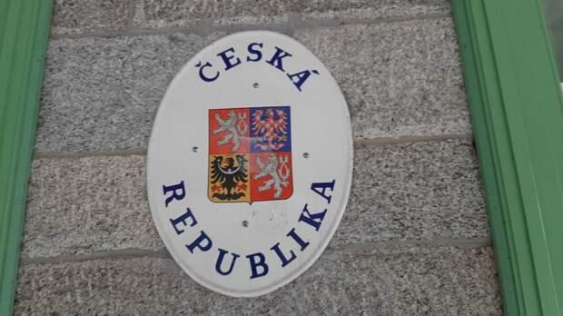 Чешский парламент разберется в истории с «торгами» по делу Врбетице