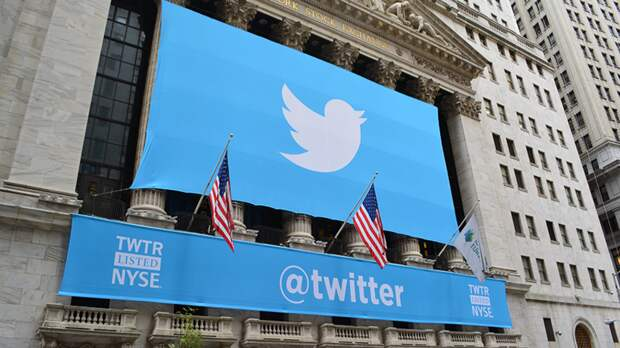 Анатолий Вассерман: Замедление «Твиттера»: намёк действием