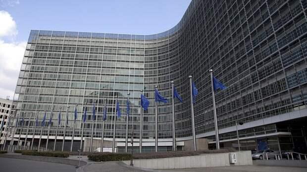 Главы МИД ЕС не готовят новые санкции против России