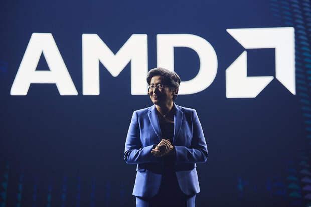 Мобильные видеокарты Radeon RX 6000 и монструозные Ryzen Threadripper 5000. Чего ждать от грядущего анонса AMD?