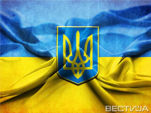 Порошенко напомнил в Минске о выборе украинцев