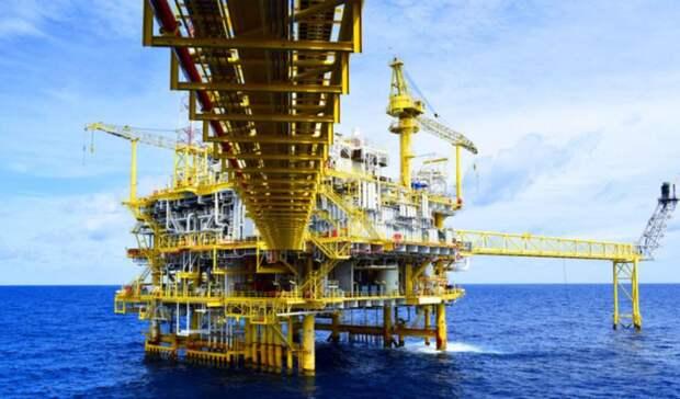 Saudi Aramco небудет сокращать поставки нефти встраны Азии