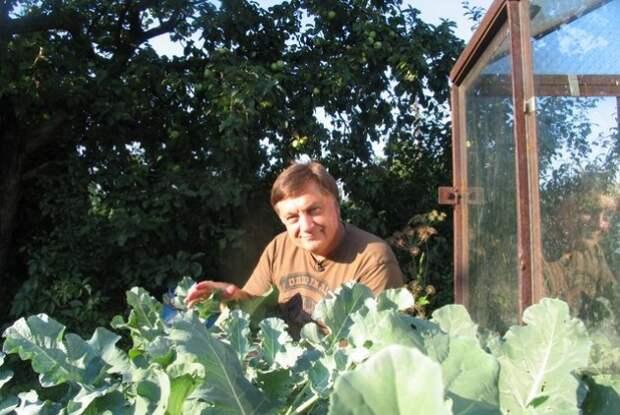 Андрей Туманов: оцениваем силы и планируем сезон